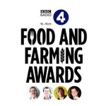 BBC Radio 4 Food and Farming Awards - Suffolk Market Events