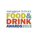 East Anglian - Suffolk Food & drink awards 2015 - Suffolk Market Events