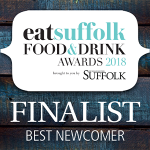 EatSuffolk Food & Drink Awards 2018 - Suffolk Market Events