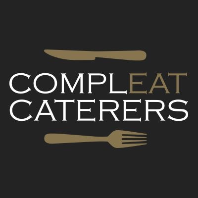 Compleat Caterers Logo