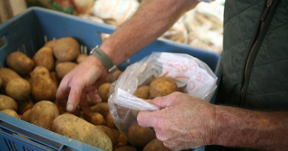 Farmers Market - Suffolk Market Events News